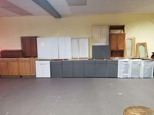 Brand New Kitchen cabinets for Sale in Warwick, RI