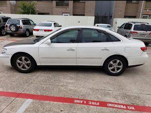 Hyundai for Sale in Dallas, TX