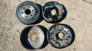 New GM brake parts for Sale in WILOUGHBY HLS, OH