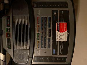 Nordictrack treadmill for Sale in Azusa, CA