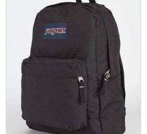 Brand new JanSport backpack large for Sale in Chandler, AZ