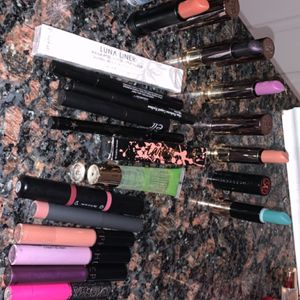 Make Up Items For Sale for Sale in Revere, MA