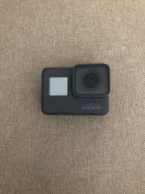GoPro Hero 5 Black for Sale in Valparaiso, FL