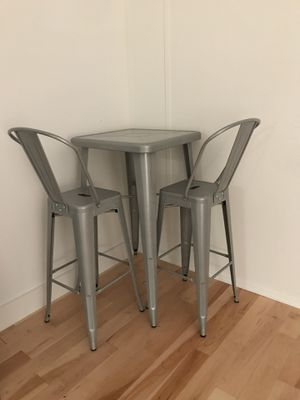 Kitchen Table and Chairs for Sale in PECK SLIP, NY