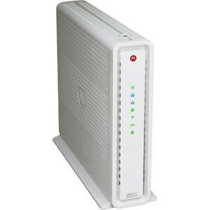Arris Surfboard modem/router for Sale in Fresno, CA