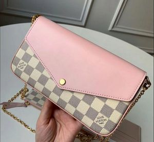 Louis Vuitton pink for Sale in Houston, TX