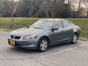 2008 Honda Accord for Sale in Herndon, VA