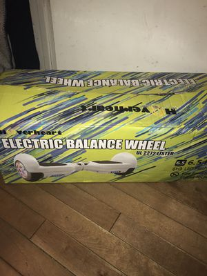 Hoverboard for Sale in Oakland, CA