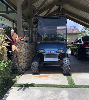 Golf cart 🔥 for Sale in Miami, FL