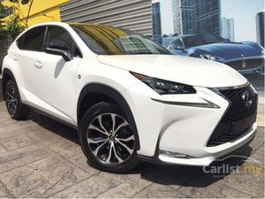 I wanna buy LEXUS NX 200t for Sale in New York, NY