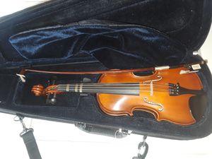 Violin for Sale in Richmond, VA