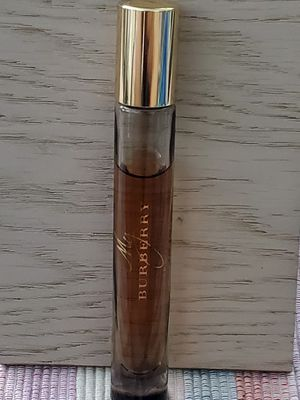 My Burberry roll on perfume for Sale in San Diego, CA