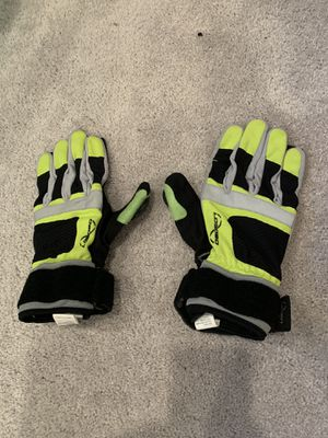 Sliding gloves for Sale in Seattle, WA