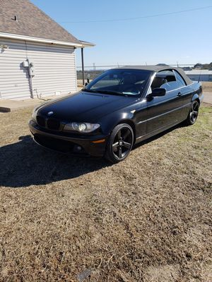 BMW 3 series for Sale in Killeen, TX