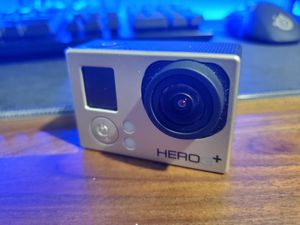 GoPro Hero 3+ for Sale in The Bronx, NY