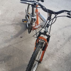bike Next in good condition for Sale in Long Beach, CA