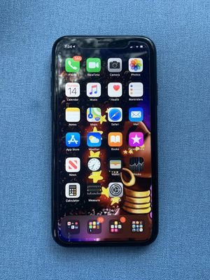 iPhone XR -128G for Sale in North Miami Beach, FL