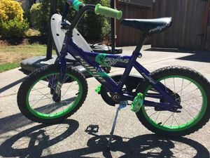 Devious bike for Sale in Portland, OR