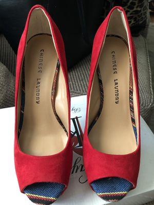 Heels for Sale in Taylorsville, UT
