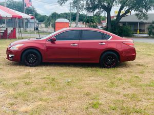 2014 Nissan Altima for Sale in Tampa, FL