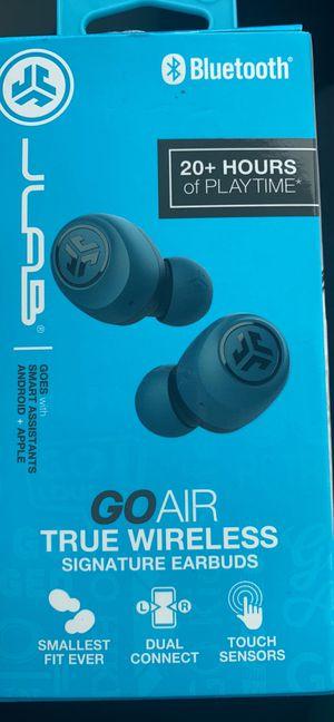 Jlab Bluetooth headphones for Sale in Edmond, OK