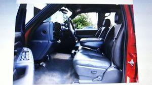 (For Trucks Only)2OO6 Gmc Sierra Slt) for Sale in Washington, DC