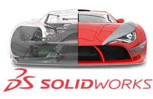 Solidworks Premium 2018 for Sale in Atlanta, GA