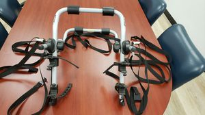 Thule Bike Rack for Sale in Plymouth, MN