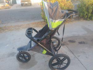 Eddie bauer stroller for Sale in Mesa, AZ