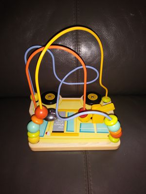 Kids activity toys for Sale in Springfield, MA