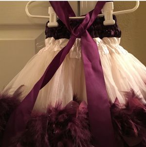Toddler dress for Sale in Lincolnwood, IL