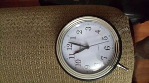 Alarm clock for Sale in Compton, CA