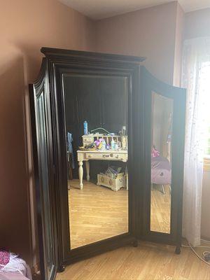 Mirror for Sale in Frankfort, IL