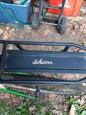 Schwinn for Sale in Bethel, CT