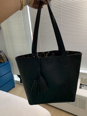 Tote Bag for Sale in New York, NY