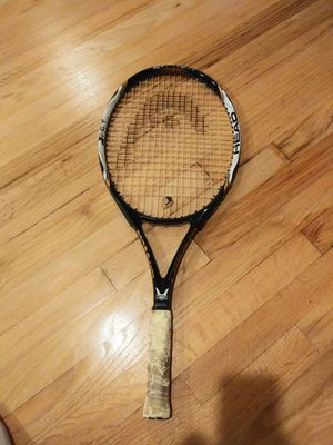 Adult tennis racket for Sale in Lake Forest Park, WA