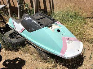 Jet ski for Sale in Menifee, CA