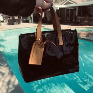 LOUIS VUITTON for Sale in Norco, CA