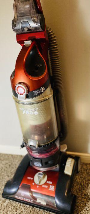 Hoover Vacuum Cleaner for Sale in Katy, TX