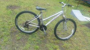 Trek skye 16in womens mountain bike for Sale in New Bern, NC