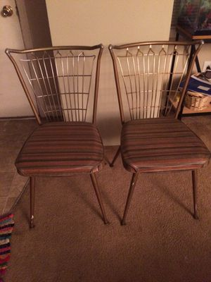 Chairs for Sale in Lexington, KY
