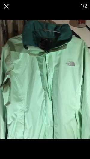 The north face jacket for Sale in Bell, CA