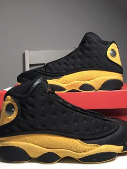 Jordan 13 Melo Sz 10.5 for Sale in Wake Forest,  NC