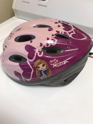 Helmet for Sale in Morgantown, WV