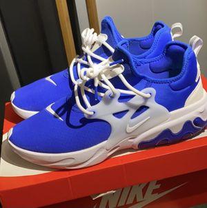 Nike prestos for Sale in Chattanooga, TN
