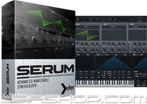 Serum vst for Sale in Hayward, CA
