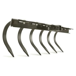Rear tine tiller plow brand new for Sale in VA, US
