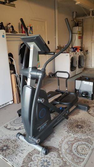 ProForm Elliptical Machine for Sale in Vista, CA