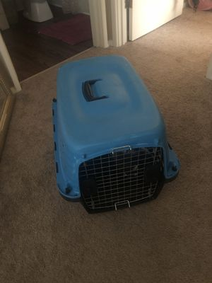 Dog kennel for Sale in Cleveland Heights, OH