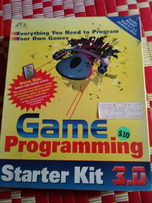 Game Programming for Sale in Portland, OR